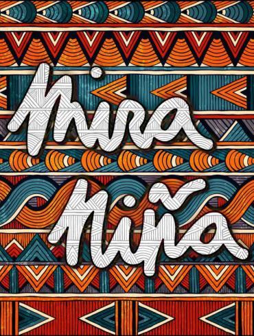 Gabry Venus Mira Nina PM Recordings