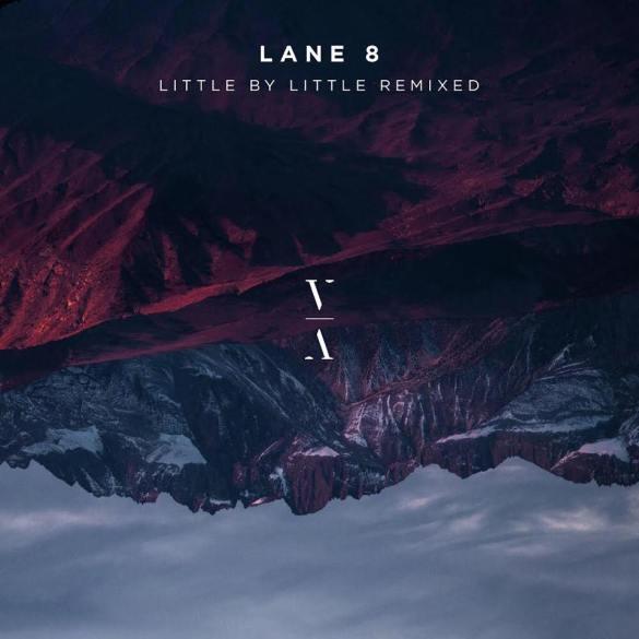 lane 8 little by little remixed