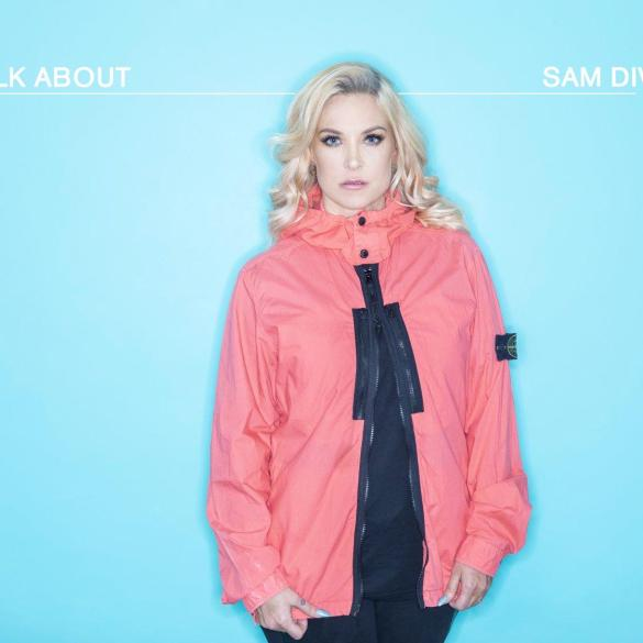 SAM DIVINE INTERVIEW DEFECTED ade