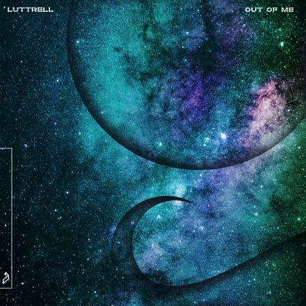 luttrell out of me Anjunadeep