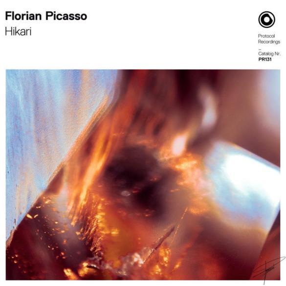Florian Picasso Hikari Protocol
