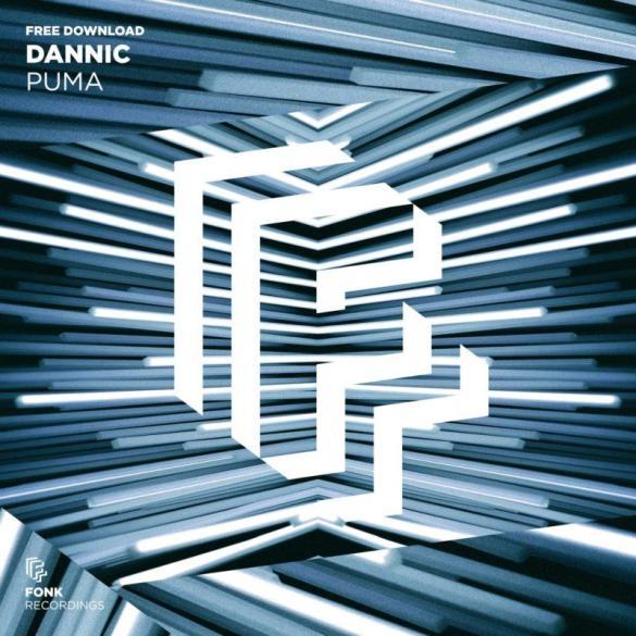 Dannic Puma Free Download
