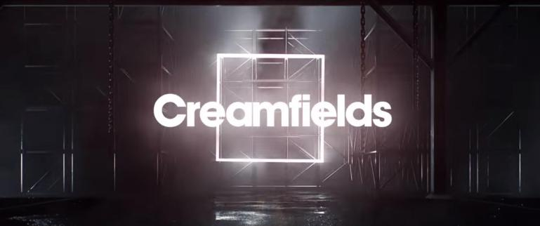 Adam Beyer Cirez D Creamfields 2019