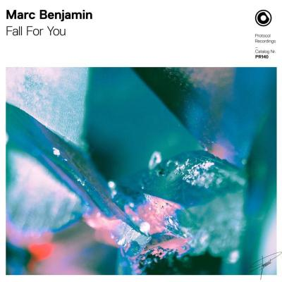 Marc Benjamin Fall For You Protocol