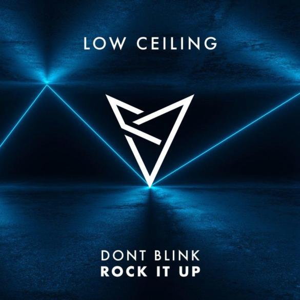 DONT BLINK - ROCK IT UP remix
