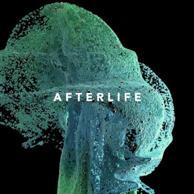 Tale Of Us Afterlife Hi Ibiza