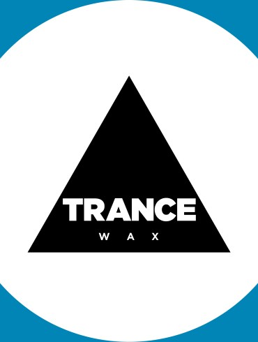 clear blue water trance wax remix