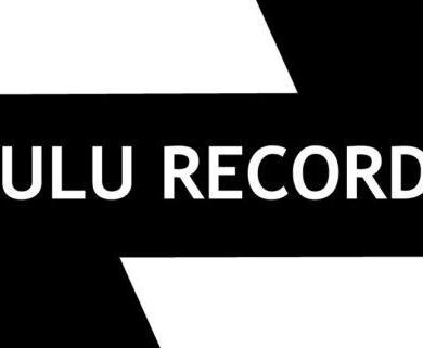 Zulu Records 2019