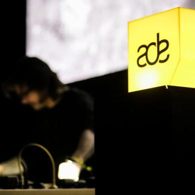Amsterdam Dance Event 2019 France Focus Country