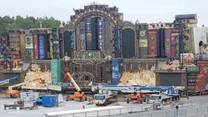 tomorrowland 2019 front mainstage
