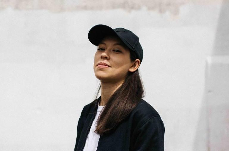 Monki interview