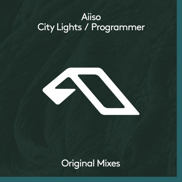 Aiiso - City Lights Programmer Anjunadeep