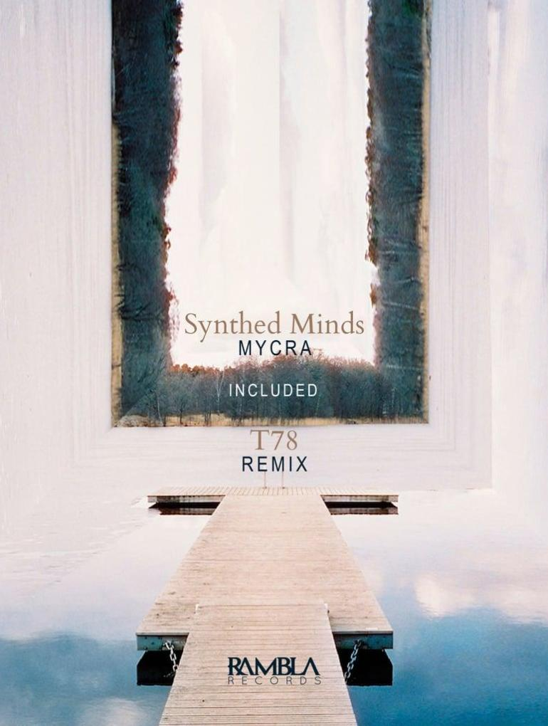 Synthed Minds Mycra