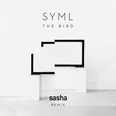 SYML The Bird Sasha remix