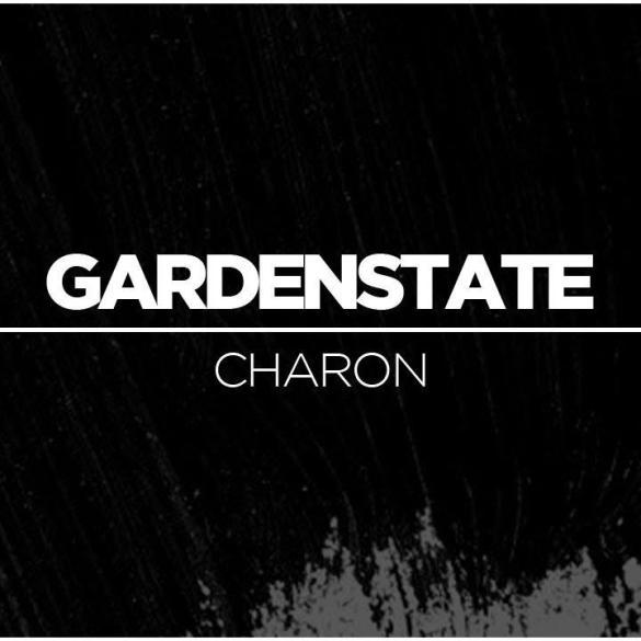 Marcus Schossow Matthew Felner Gardenstate Charon