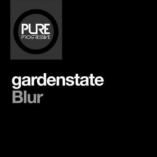 gardenstate Blur Pure Progressive