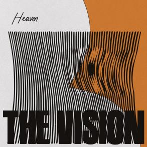 the vision heaven mousse t disco shizzle remixes defected