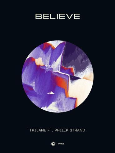 Trilane Believe Philip Strand Protocol