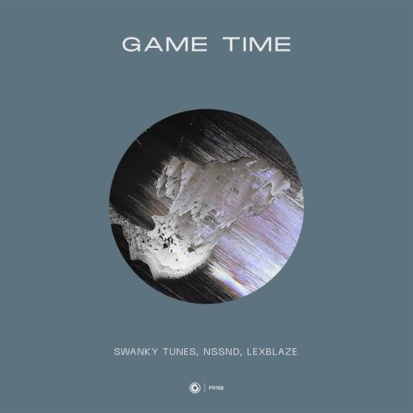 Swanky Tunes Game Time Protocol