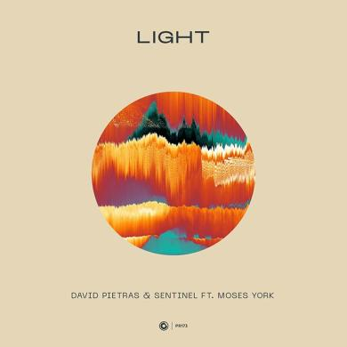 David Pietras Sentinel Light Protocol