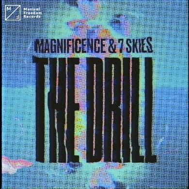 Magnificence 7 Skies The Drill Musical Freedom