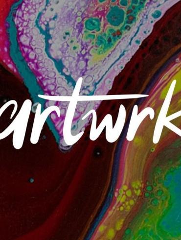 ARTWRK logo