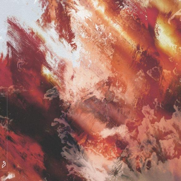 Ben Böhmer Breathing album Anjunadeep