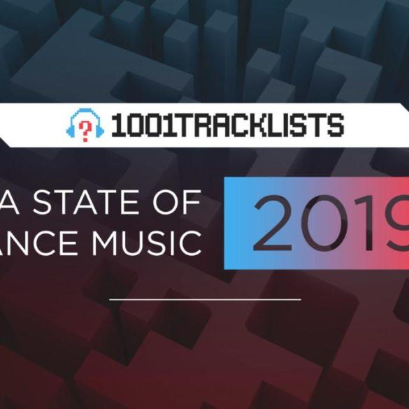 A State of Dance Music 2019