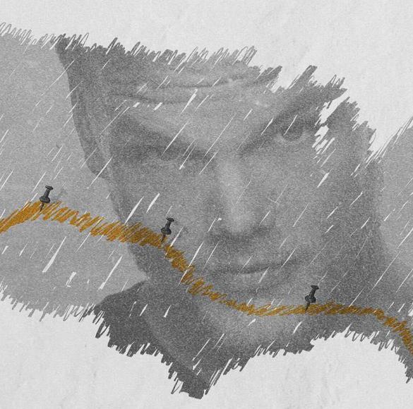 Forever Yours Kygo Avicii Sandro Cavazza cover art