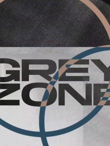 Sem Thomasson Grey Zone remix Axtone