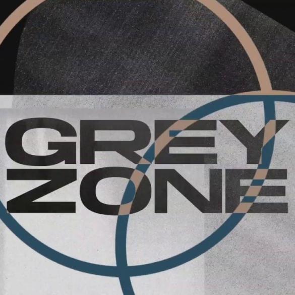 Sem Thomasson Grey Zone remix Axtone