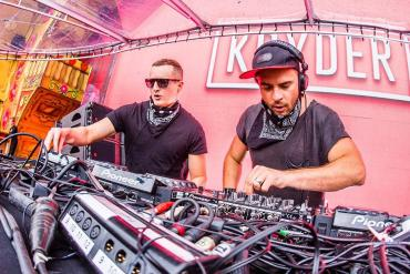 kryder tom staar tomorrowland 2015