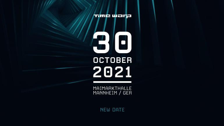 single party mannheim 2021)