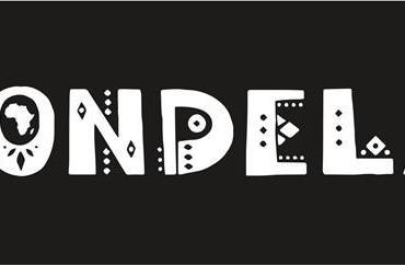 Sondela Recordings logo