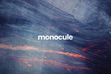 Monocule Volume 2 EP