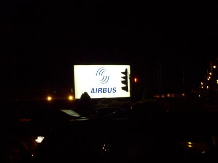 airbus-uk-the-airfield-16