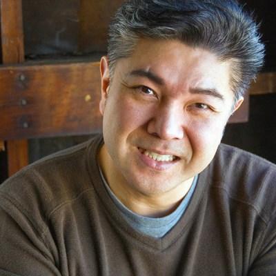 Hisato Masuyama