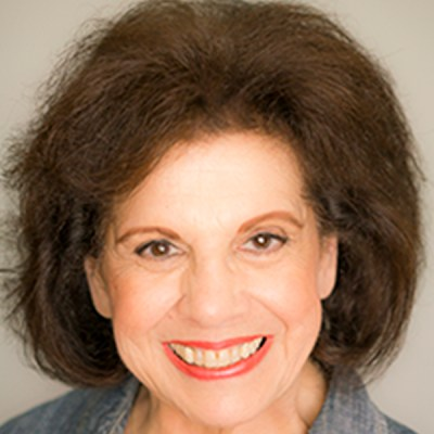 Sherry Michaels