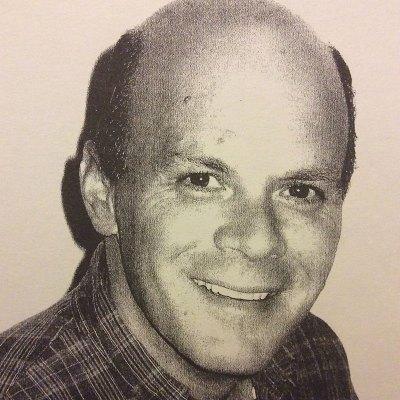Brad Kahn