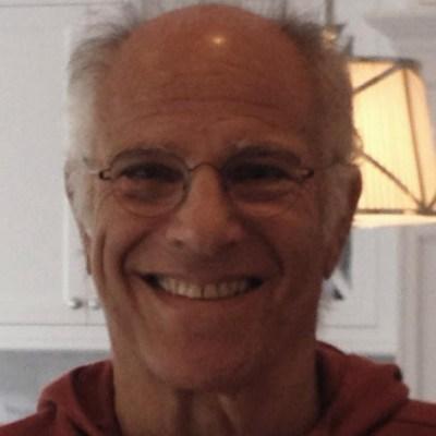 Tom Lazarus