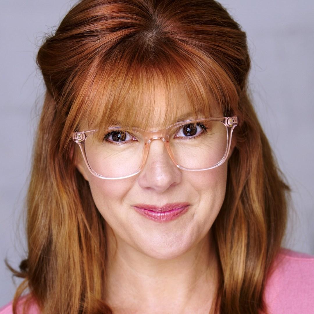 Melanie Lee