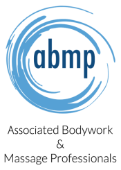 Insured Member - Associated Bodywork & Massage Professionals