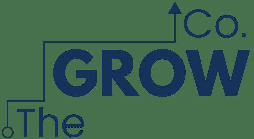The Grow Co.