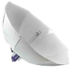 Shinobi Parabolic Reflector