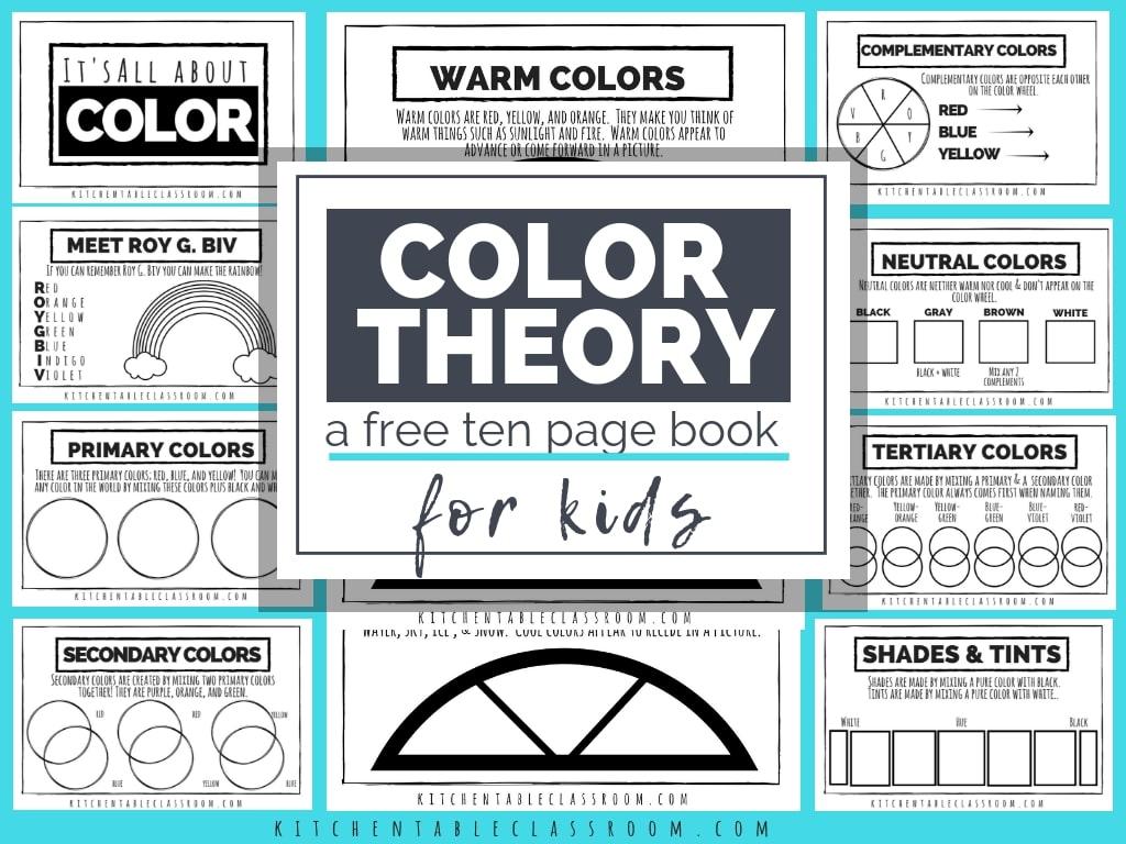 The Best Preschool Worksheet Printables The Growing