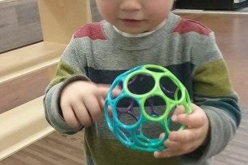 infant_ball