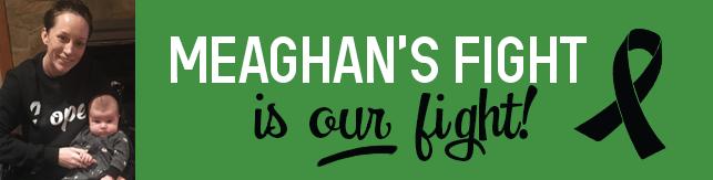 meaghan header