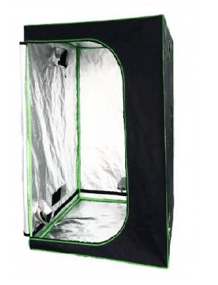 Grow Tent u2013 5ft x 5ft x 6.5ft  sc 1 th 257 & Grow Lights - Grow Tents - Hydroponics Equipment - Grow Kit Canada
