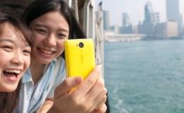 Microsoft pone en orden a Nokia