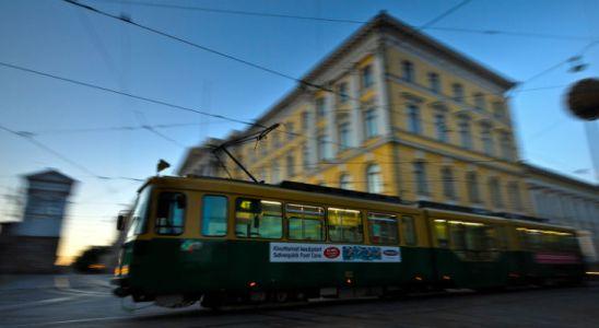 Finlandia-transporte-publico-uber